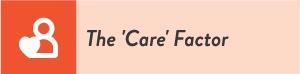 Integration-Care-Factor.jpg