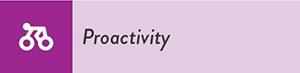 i4-Attitude-proactivity.jpg