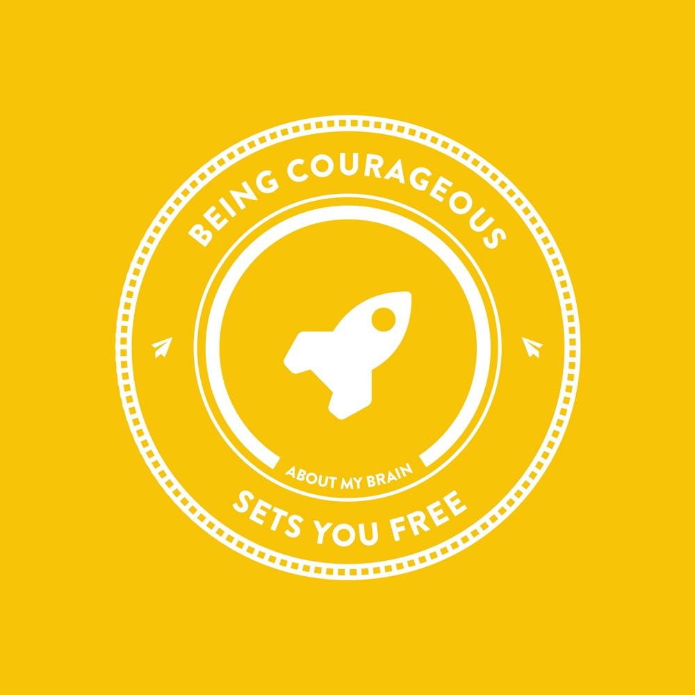 i4-Courage.jpg