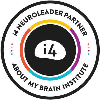 Authorised i4 Partner of the About my Brain Institute