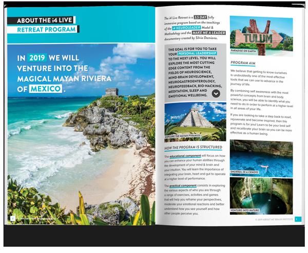 Brochure-Spread-Master-i4live-2019-2
